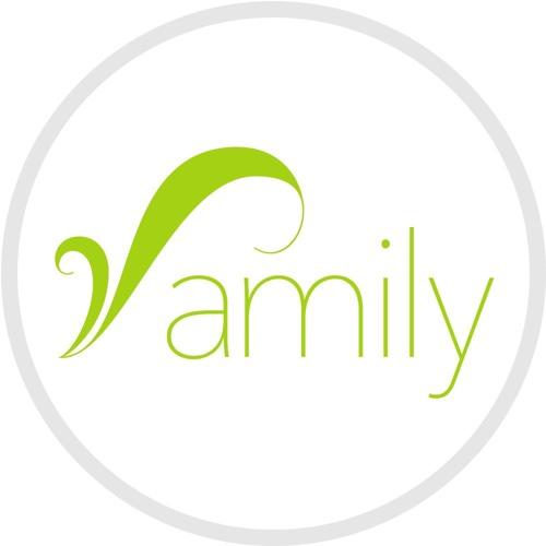 Vamily's avatar