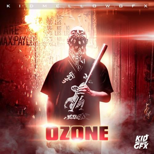 Oz1DnB's avatar