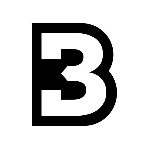 Barrex Music's avatar