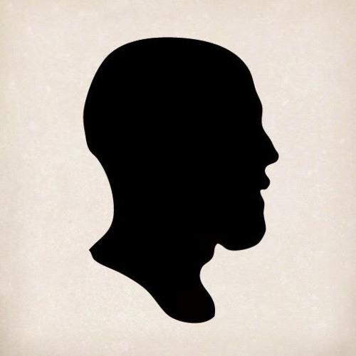 e.bo's avatar