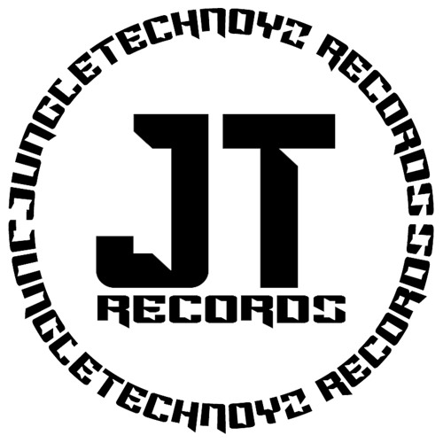 Jungletechnoyz Records's avatar