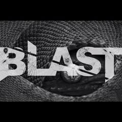 Band Blast