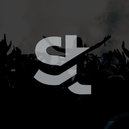 Streamline's avatar