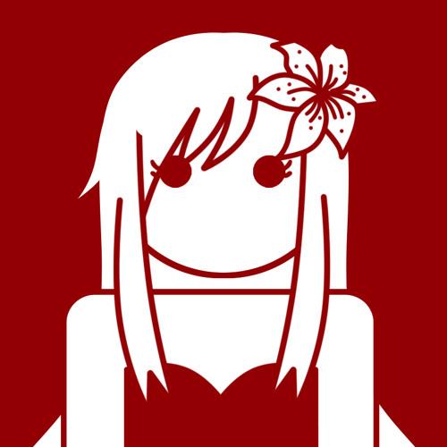 ozyqynoposa's avatar