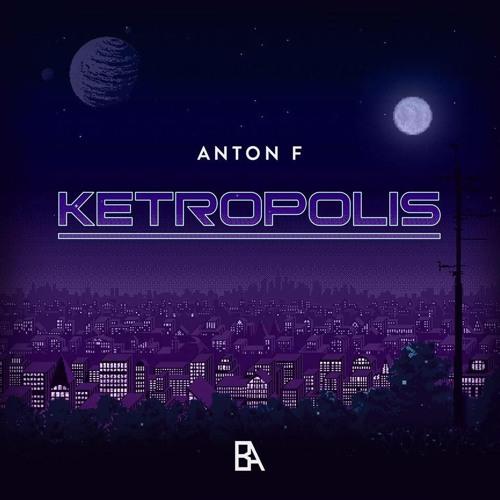 Anton__F's avatar