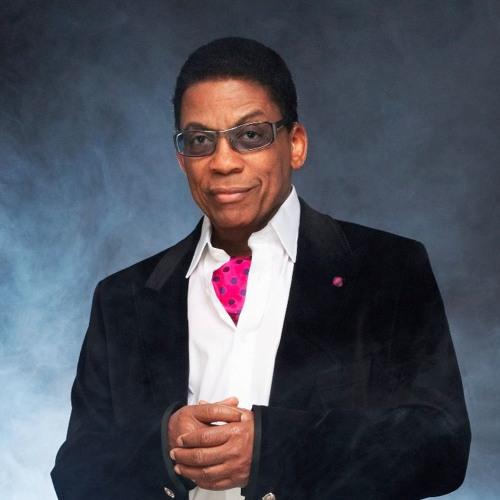 Herbie Hancore's avatar