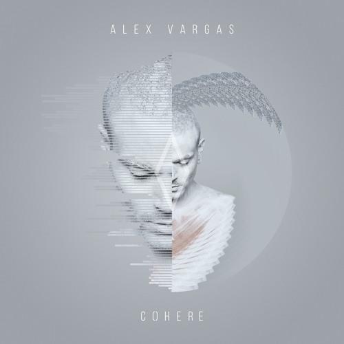 Alex Vargas's avatar