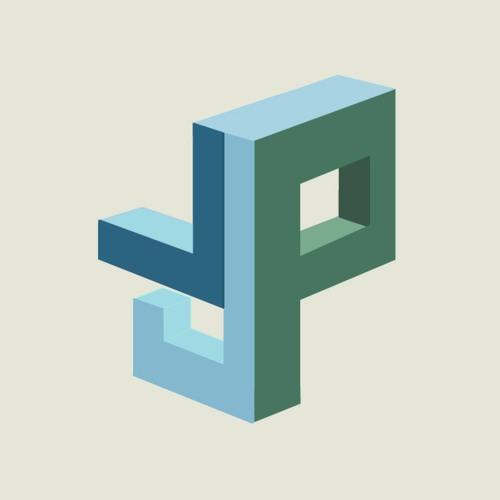Ljudpunkt's avatar