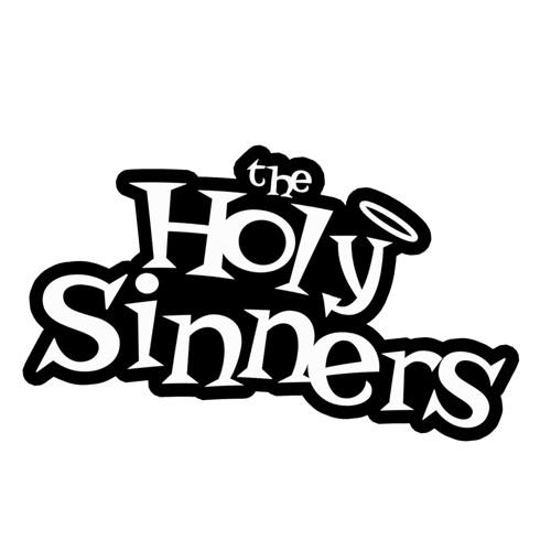 The Holy Sinners's avatar