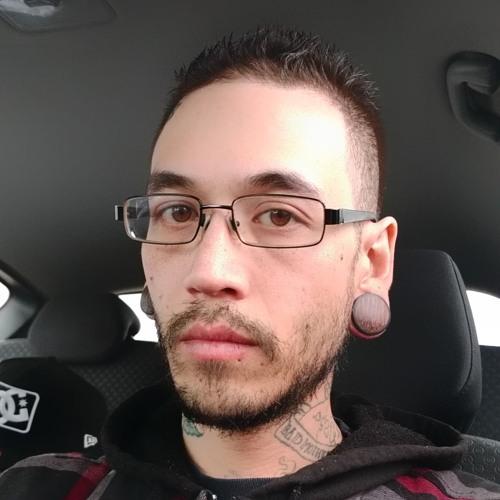 TrueHeartsCollide's avatar