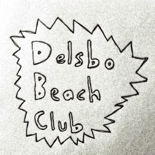 Delsbo Beach Club's avatar