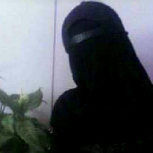 yohiyahi's avatar