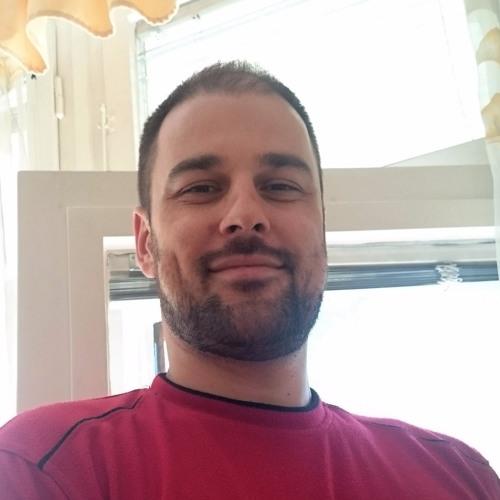 Gábor Andrejcsik's avatar
