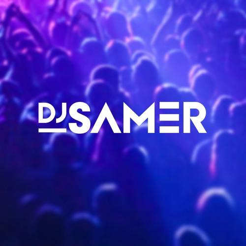 Dj Samer's avatar