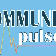 CommunityPulse