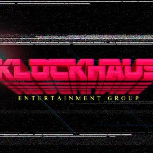 KLOCKHAUS  *2012     ✞2015's avatar