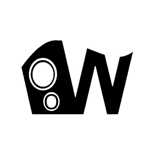 220WAVS's avatar