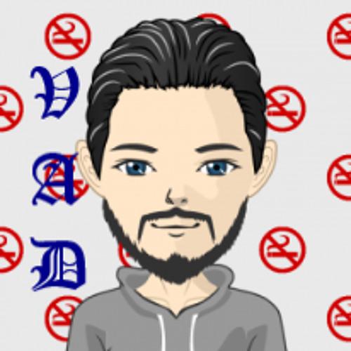Vaping After Dark's avatar
