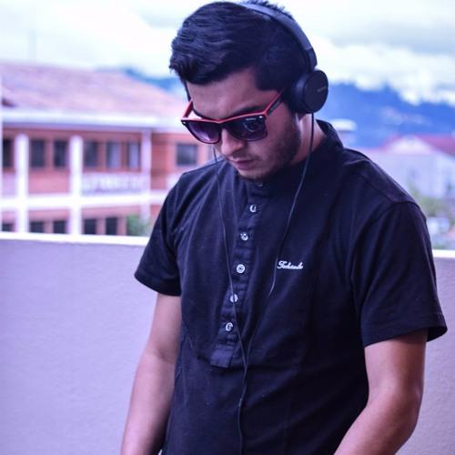 Kevin Riera (DarkMan)'s avatar