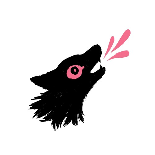 Dragon Dames's avatar
