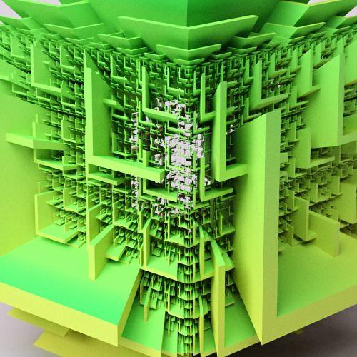 Framework.'s avatar