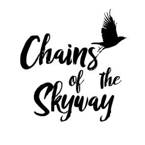Chains of the Skyway's avatar