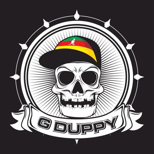 G Duppy 2015's avatar