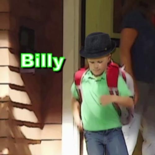 XXX_Billy_XXX Blaze_Weed's avatar
