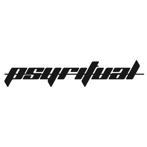 Psyritual's avatar