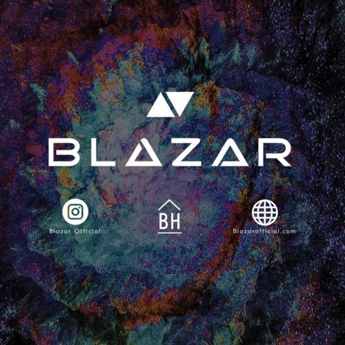 Blazarofficial's avatar
