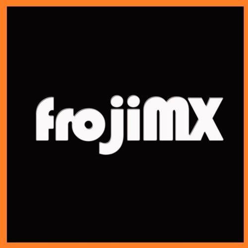 Frojimx's avatar