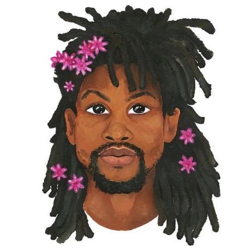CRACKSTEVENS's avatar