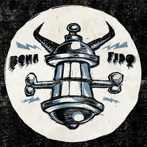 Bona Fido's avatar