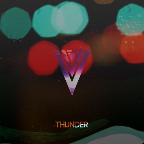 V I C T O R I A's avatar