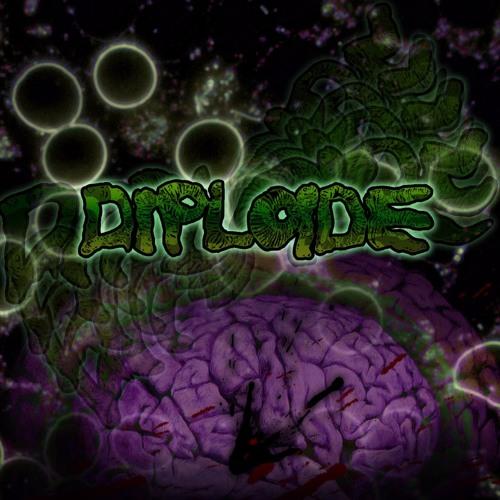 Diploide Rock's avatar