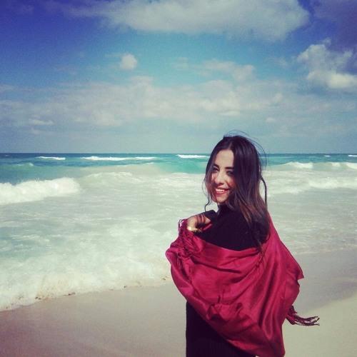 Sara M-Gerges ♫ ツ's avatar