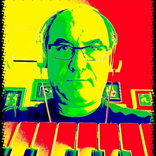 Mustafa Ertan's avatar