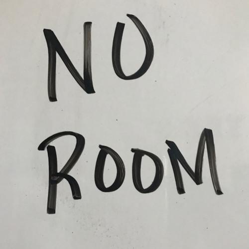 NO ROOM's stream