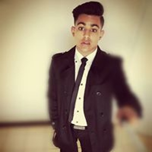 Yudhvir Sing II's avatar