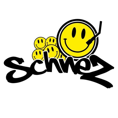 Schnez's avatar