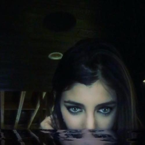 SwtNika's avatar