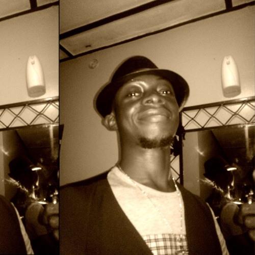 Versace Omoniyi's avatar