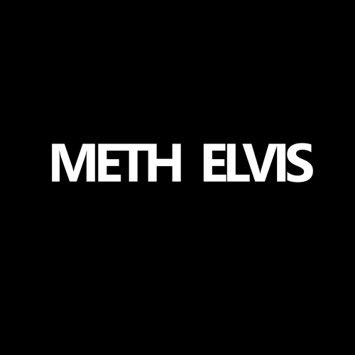 Meth Elvis's avatar