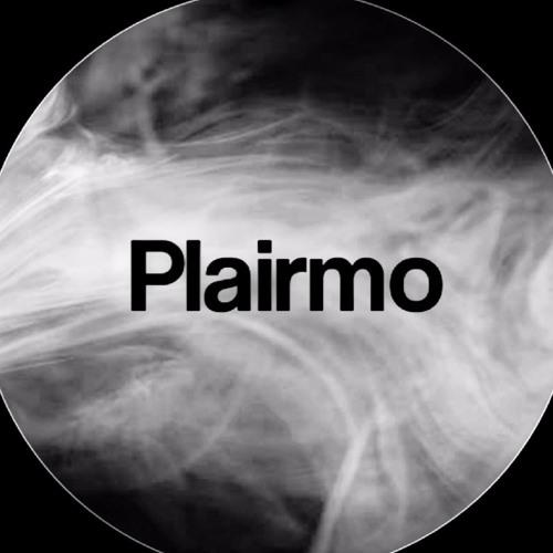 Plairmo's avatar