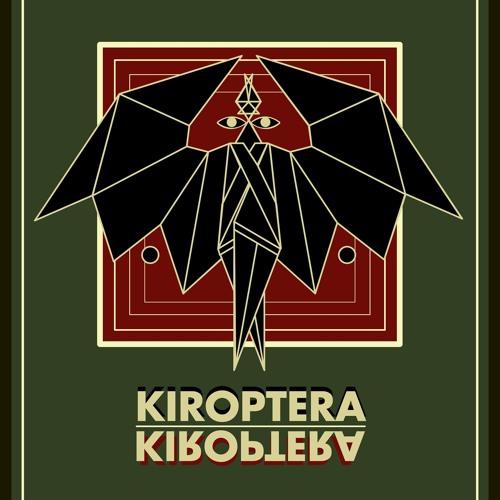 Kiroptera's avatar