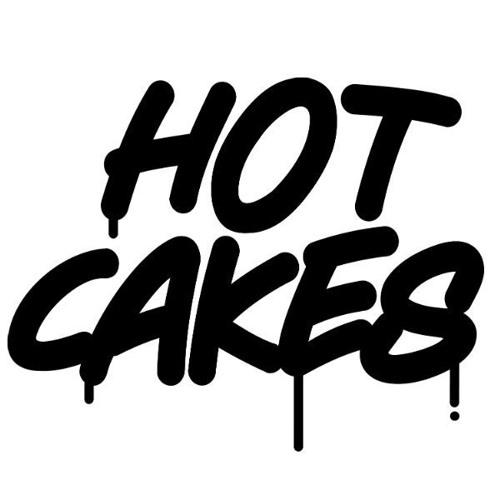 Hot Cakes's avatar