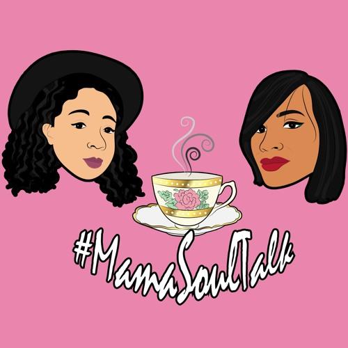 MamaSoulTalk Podcast's avatar