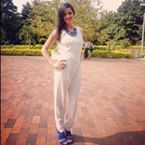Diana Marcela's avatar