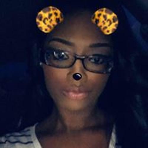 Anika Smith's avatar