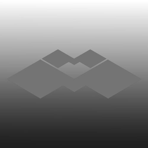 MINO MINO's avatar